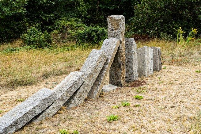 fallen-stones-1639449