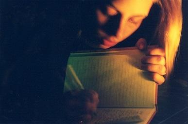 dear-diary-1554341